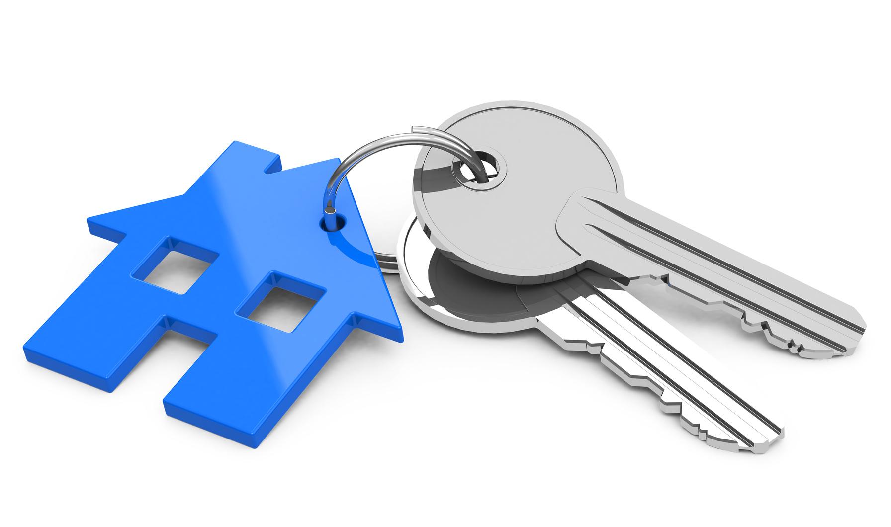 Comprare Casa Senza Soldi Come Fare Agenzia Immobiliare Studio