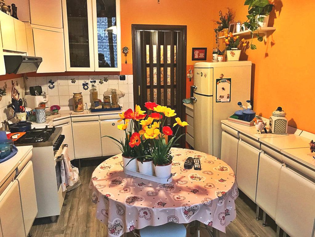 Appartamento centro storico agenzia immobiliare studio for Appartamento centro storico vicenza