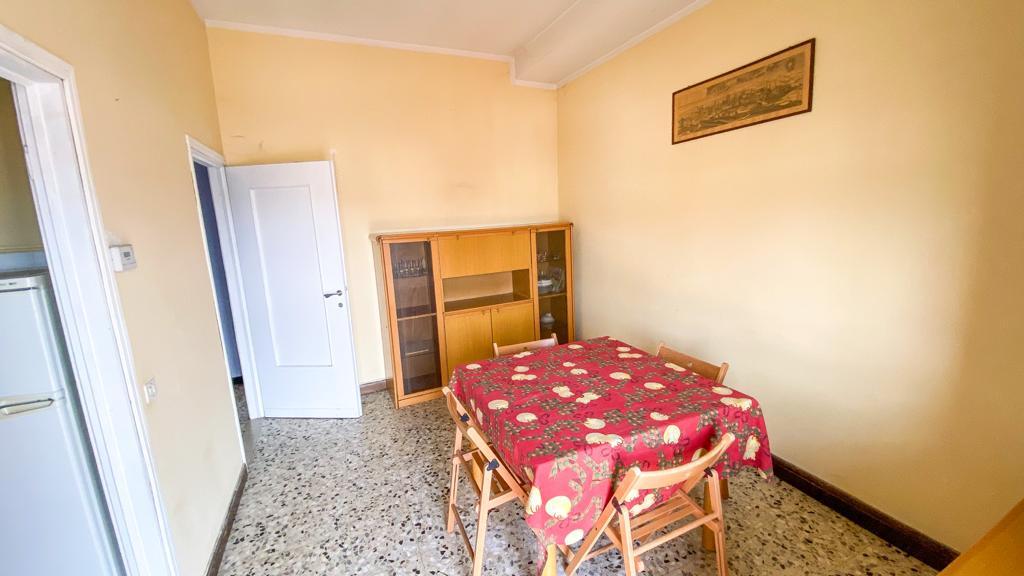 14 - Agenzia Immobiliare STUDIO AB SRL
